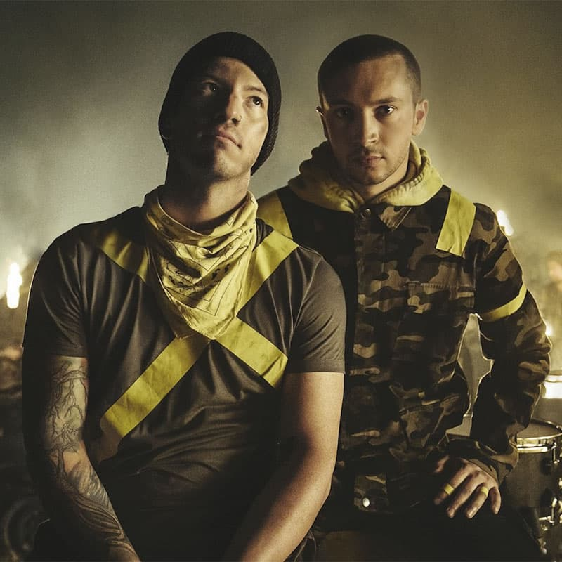 twenty-one-pilots-tickets-twentyonepilotsticketsnow.com-band